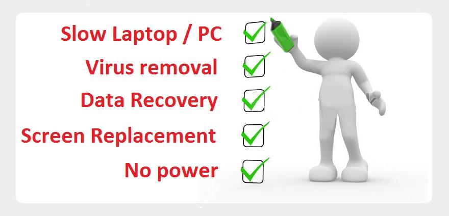 pc-repairs